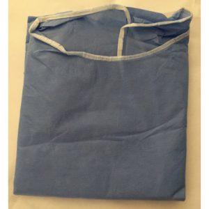 casaque-sterile-ambulatoire