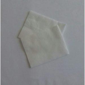 essuie-mains-sterile-par-carton-de-12