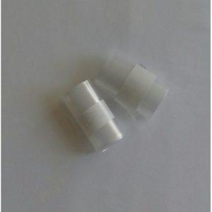 gaines-cordons-avec-adhesif