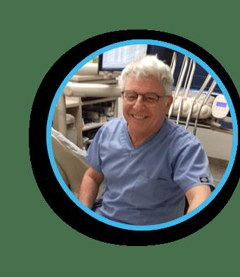 DOCTEUR GUY MICHEL KADOUCH
