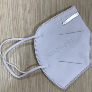 masque de protection médical